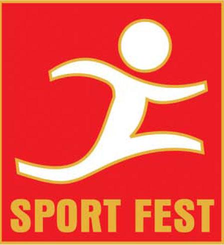 CKM SPORT FEST