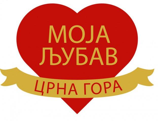 Poštovanje državnih simbola u Crnoj Gori
