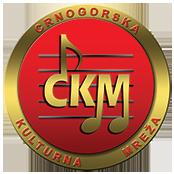 Crnogorska Kulturna Mreža