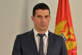 Inicijativa ministru Nikoli Janovicu