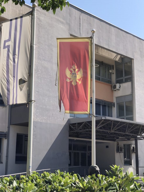 MINISTAR ŠEHOVIĆ DA SANKCIONIŠE DIREKORA EKONOMSKE ŠKOLE MIRKO VEŠOVIĆ