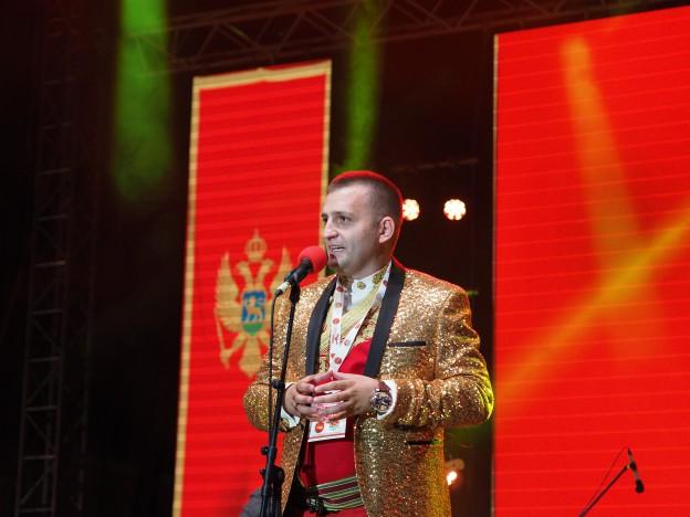 Stav Aleksandra Damjanovica